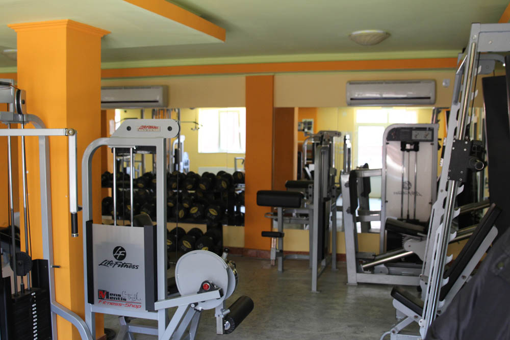 gym-spa-complex-dodo (12)